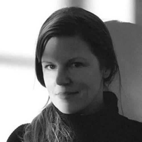 Renee Bevan